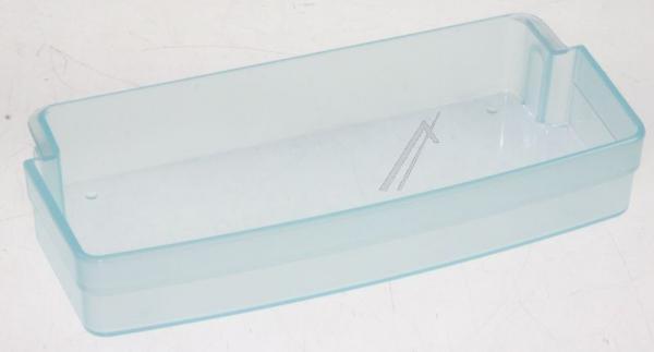 Balkonik | Półka na drzwi mała do lodówki 00490627,0