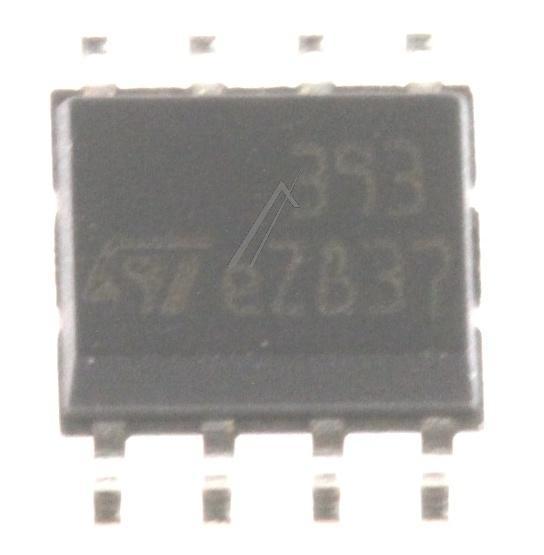 LM393DT Układ scalony IC,0