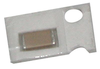0.012uF/50V Kondensator ceramiczny,0