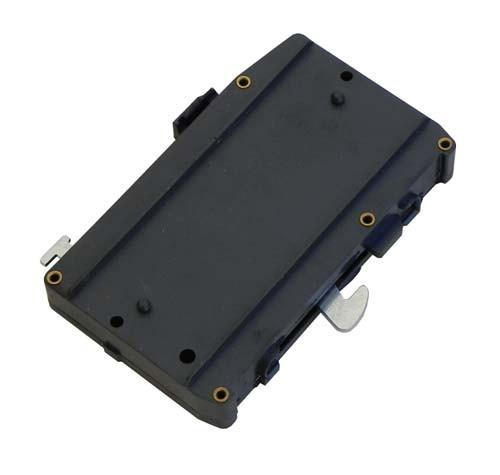 Zatrzask | Zamek drzwiczek kompletny do mikrofalówki 00422157,0
