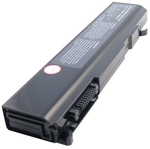 COMPA111041 Akumulator | Bateria do laptopa Toshiba (10.8V 4400mAh) Li-Ion,0