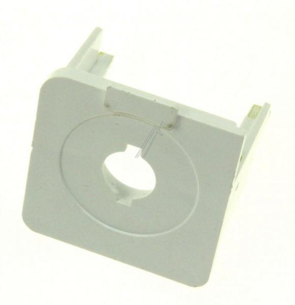 Uchwyt | Mocowanie włącznika sieciowego do pralki 52X0160,0