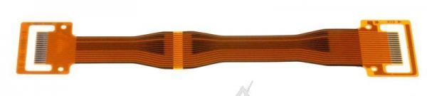 J84008913 FLEXIBLE P RINTED WIRING B KENWOOD,0