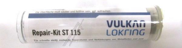 Zestaw naprawczy do lodówki Liebherr 870000200,0