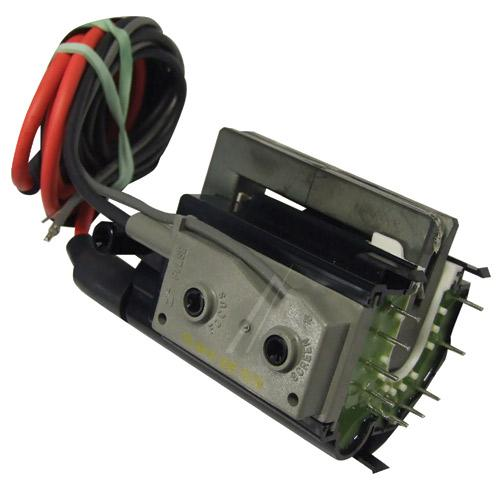 FBT40747 Trafopowielacz   Transformator,0
