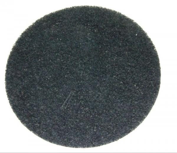 Filtr węglowy aktywny obudowie do okapu 74X3834,0