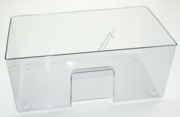 Pojemnik | Szuflada na warzywa do lodówki 00435048,0