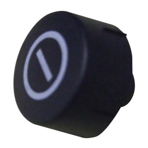 Klawisz   Przycisk wyłącznika do zmywarki 482000028183,0