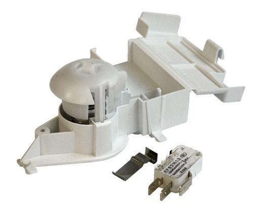57X2284 1900015028 Sensor FAGOR-BRANDT,0