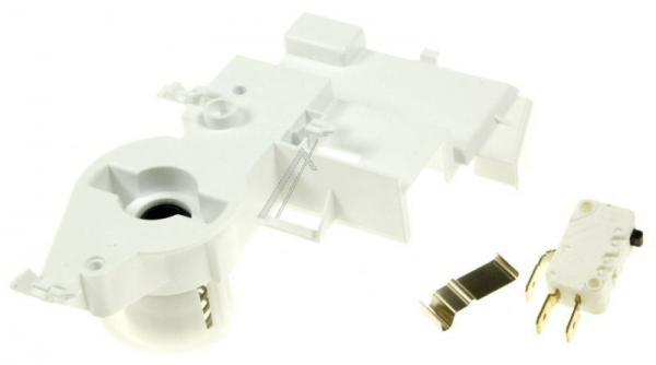 57X2284 1900015028 Sensor FAGOR-BRANDT,1