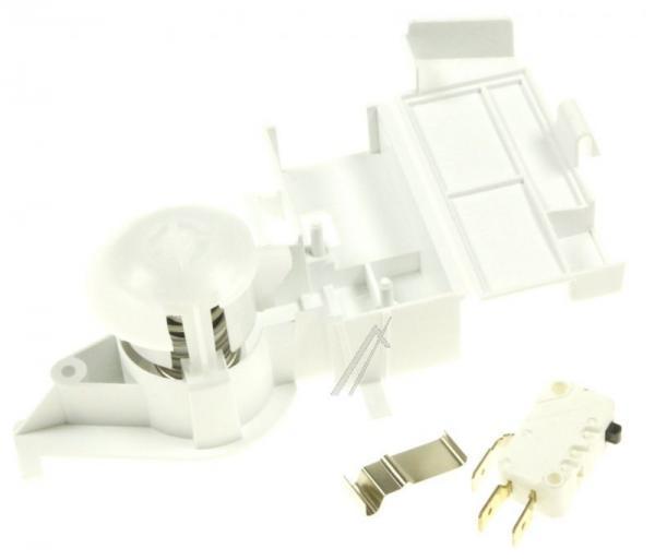 57X2284 1900015028 Sensor FAGOR-BRANDT,2