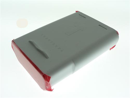 Filtr powietrza do lodówki FV1A004A4,0