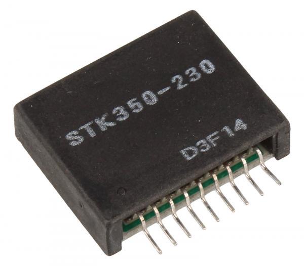 STK350230 Układ scalony IC,0