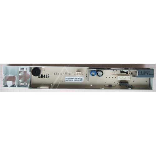 Moduł sterujący do lodówki Siemens 00439523,0