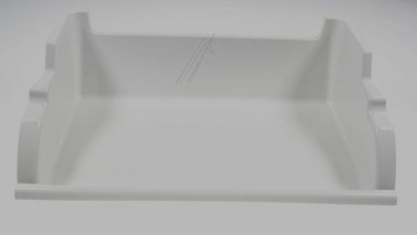Pojemnik   Szuflada świeżości (Chiller) do lodówki F19Q001A2,0