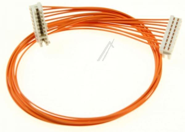 Wiązka kabli do kuchenki 00422721,0