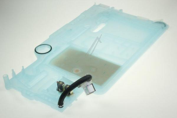 Płaszcz wodny do zmywarki 1524624614,0