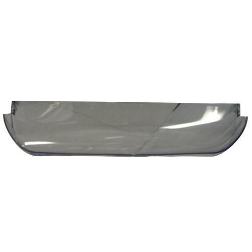 Pokrywa balkonika na drzwi do lodówki Electrolux 2244092157,0