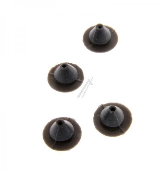 Element dystansowy do piekarnika 00420735,0