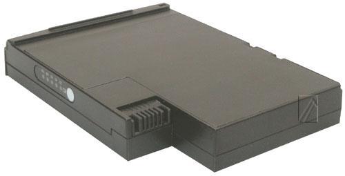 COMPA148125 Akumulator | Bateria do laptopa HP (14.8V 4400mAh) Li-Ion,0