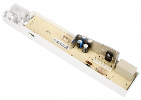 Moduł sterujący do lodówki Siemens 00494181,0