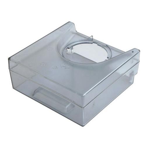 Zbiornik | Pojemnik wody do deski do prasowania Domena 500404053,0