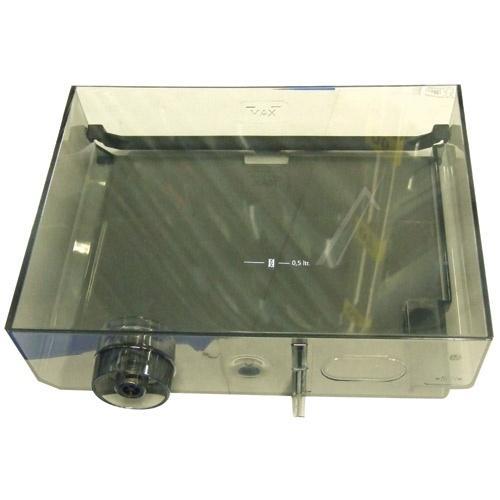 Zbiornik | Pojemnik na wodę do ekspresu do kawy Electrolux 4071300810,0