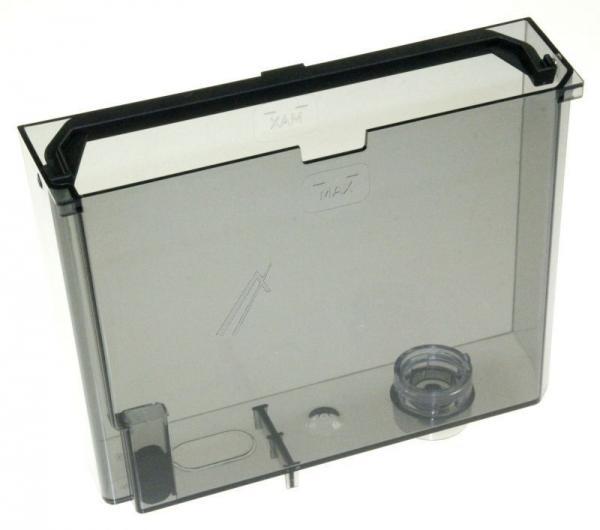 Zbiornik | Pojemnik na wodę do ekspresu do kawy Electrolux 4071300810,1