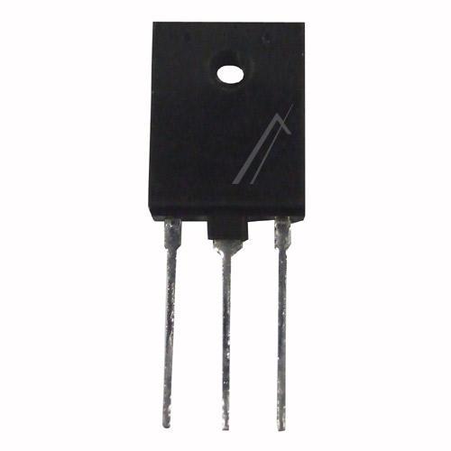 2SC5480 Tranzystor TO-3P (npn) 1500V 14A 5MHz,0