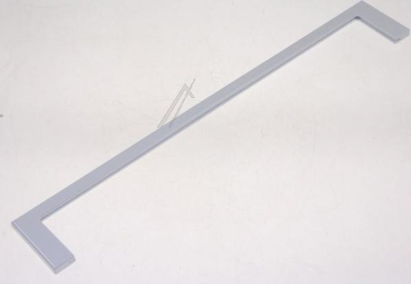 Listwa   Ramka przednia półki do lodówki 481246049347,0