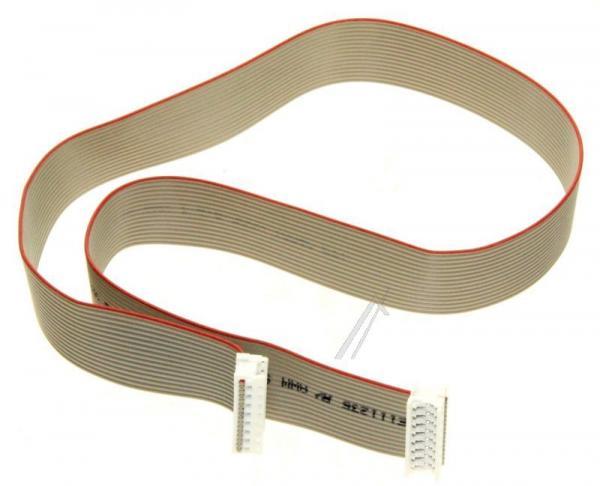 Przewód | Wiązka kabli do pralki 41005128,0