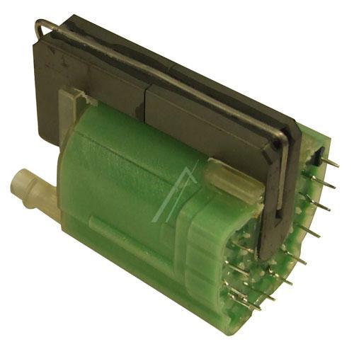 FBT40068 Trafopowielacz   Transformator,0