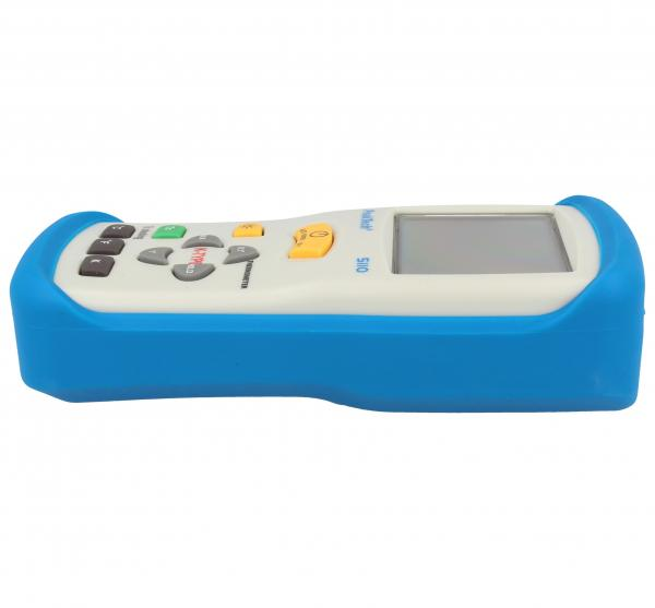 Termometr | Miernik temperatury cyfrowy P5110 Peaktech,4