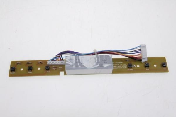 Moduł wyświetlacza do lodówki DA4100172A,0