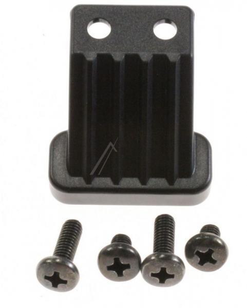 Adapter uchwytu mikrofonu z wkrętami do kamery VYC0890,0