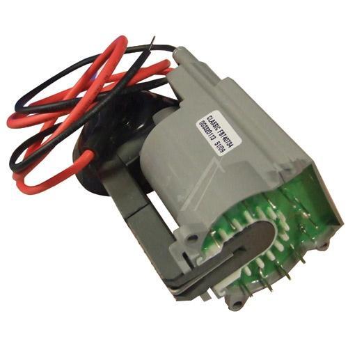 FBT40734 Trafopowielacz | Transformator,0