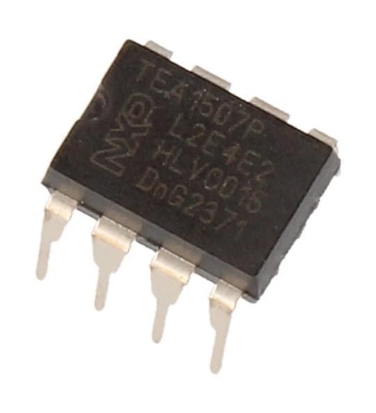 TEA1507P Układ scalony IC,0