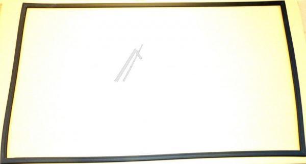Uszczelka drzwi chłodziarki Siemens 00242328,0
