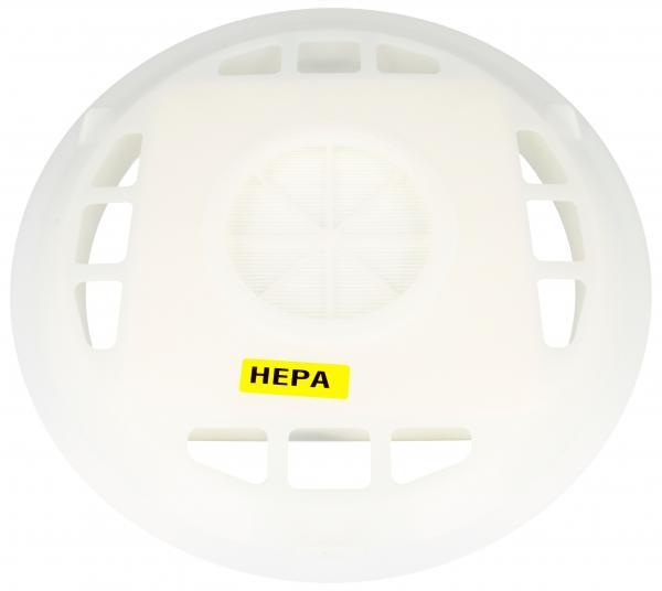 Filtr hepa do odkurzacza - oryginał: 1402666010,0