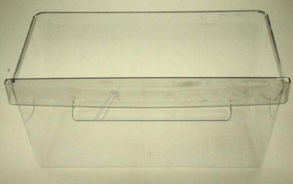 Pojemnik | Szuflada na warzywa do lodówki 481241848649,0