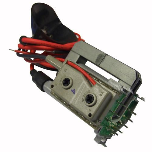 FBT40553 Trafopowielacz | Transformator,0
