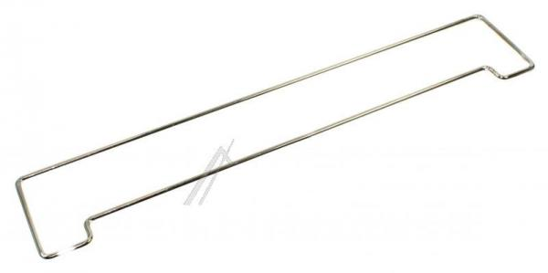 4872520100 RAHMEN  (G84600 DRAWER WIRE FRAME) ARCELIK,0