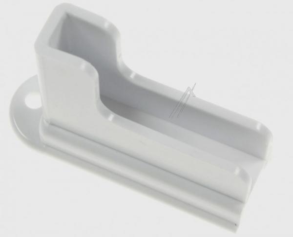 Szyna | Prowadnica zamrażarki do lodówki 386920,0
