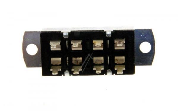 Przycisk włącznika do odkurzacza 49005240,0