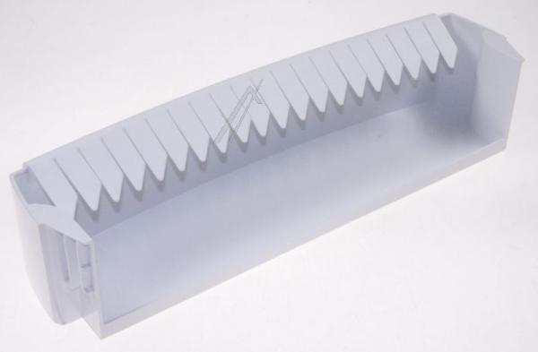Balkonik | Półka na drzwi chłodziarki do lodówki 2251279135,0