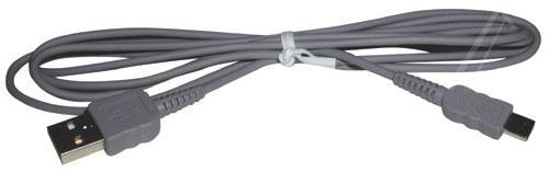 Kabel USB A - AV (wtyk/ wtyk) 182986831,0