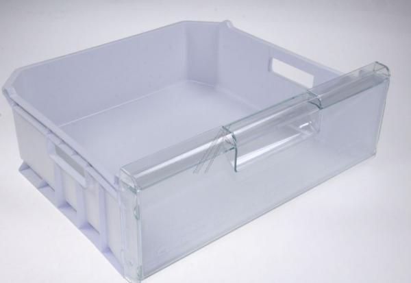 Szuflada | Pojemnik zamrażarki do lodówki Siemens 00434495,0