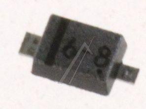 MA8068MTX Dioda Zenera,0