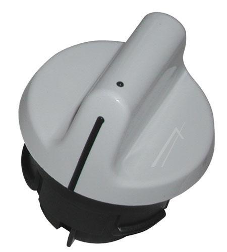Gałka | Pokrętło programatora do pralki Whirlpool 481241348352,0