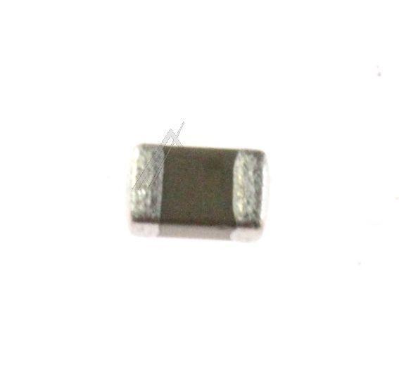 100nF | 50V Kondensator 1206 SMD VESTEL 30000294 ,0